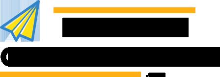 Hoteles Costa Blanca Logo